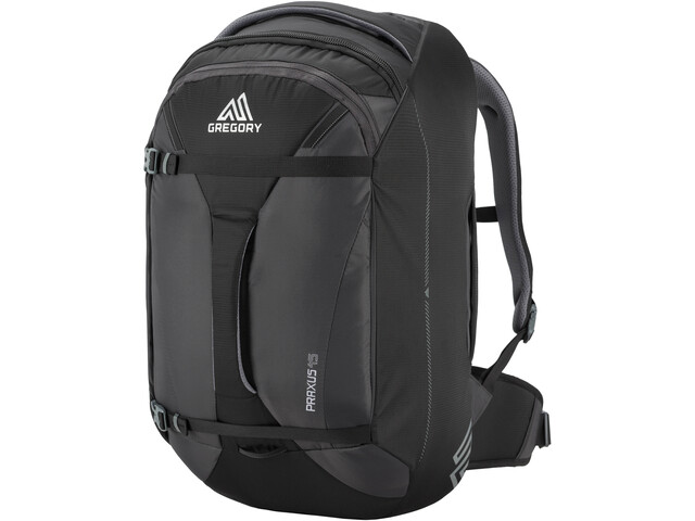 Gregory Outlier 45 Backpack Men pixel black